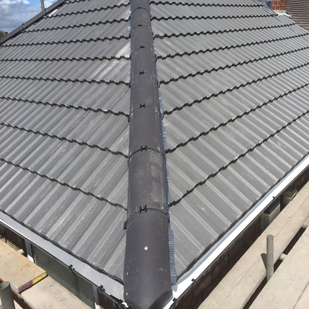 Projects - Dry-Fix Roof Systems 017