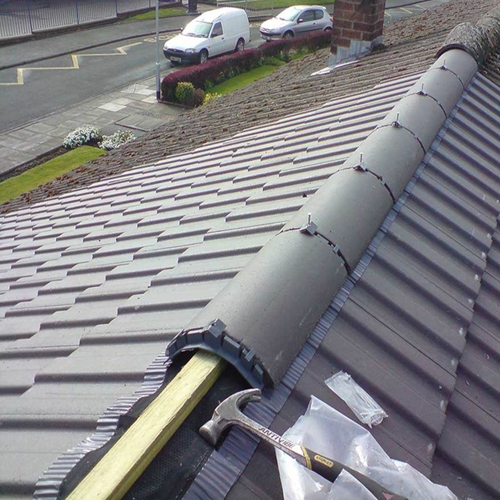Projects - Dry-Fix Roof Systems 018