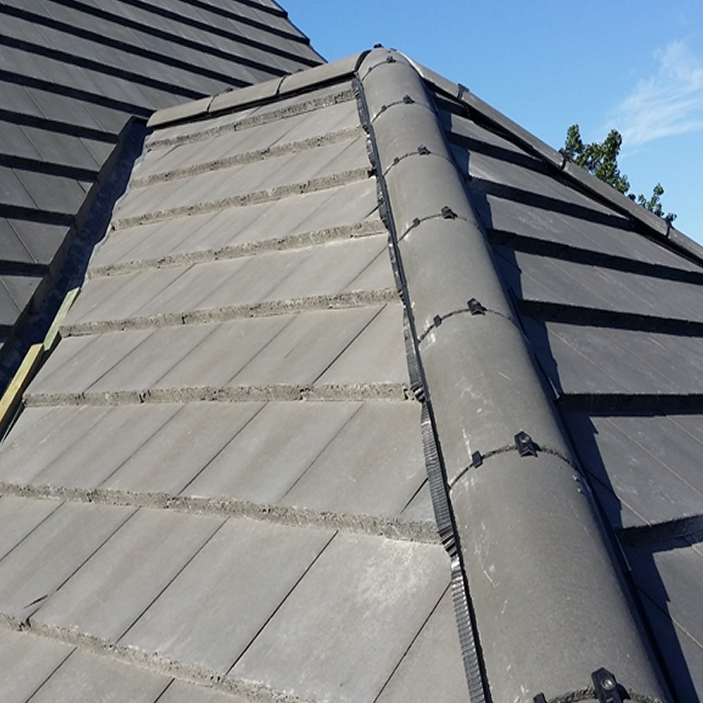 Projects - Dry-Fix Roof Systems 019